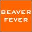 beaverFever[1]list